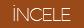 catalog/slides/banner2_button.png